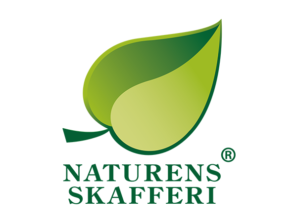 Naturens Skafferi